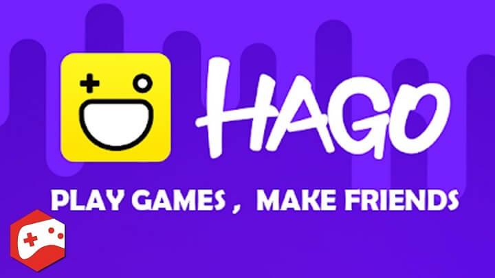 Photo of بازی های آنلاین چند نفره اندرویدی برای دوران قرنطینه!