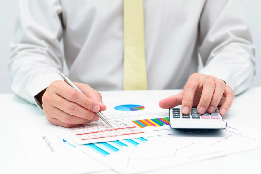هزینه تولید محتوا را چگونه و با چه معیارهای استانداردی محاسبه کنیم؟