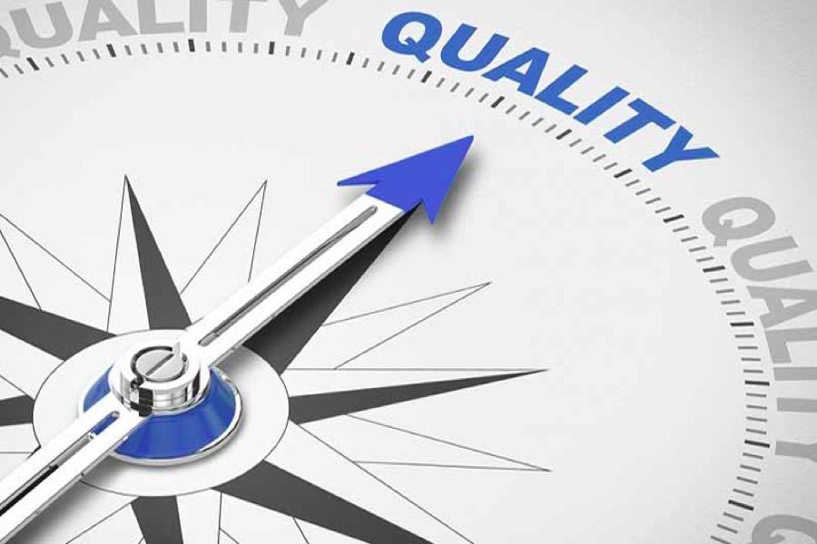 نمونه تولید محتوا چیست و چگونه و با چه معیارهایی باید آن را بسنجیم؟