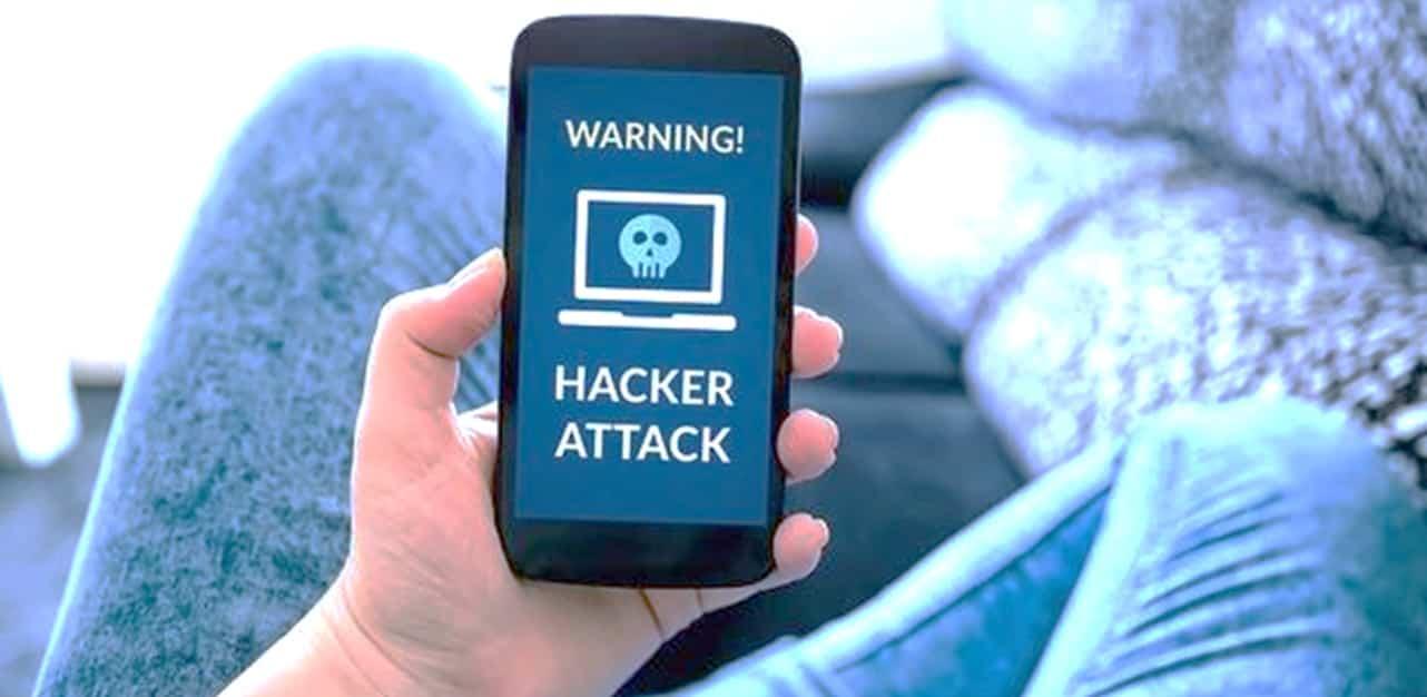 آموزش دزدیدن پسورد گوشی اندرویدی با لینک
