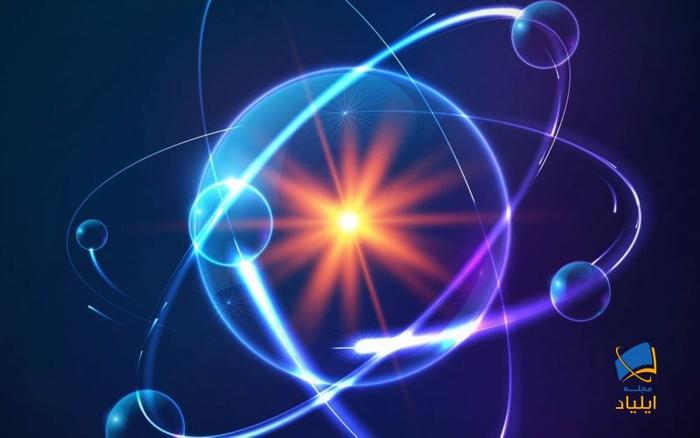 پنجمین نیروی بنیادی فیزیک؛ یک قدم تا کشف بزرگ قرن