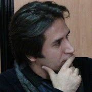 Masoud Nazari Manesh