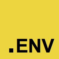 همه چیز در باره .env ، متغیر های محیطی در Node Js