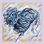 راهنمای موهای موجدار و فر