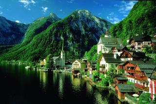 تابعیت با سرمایه گذاری در اتریش