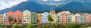 خرید و ثبت املاک در اتریش