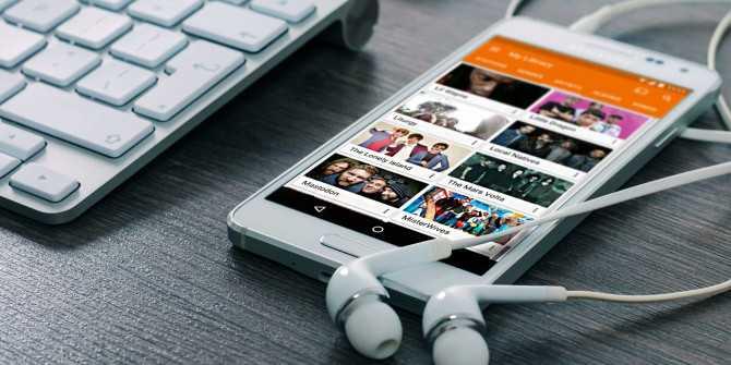 موزیک پلیر AIMP ؛ موزیک پلیر صوتی با امکانات جالب