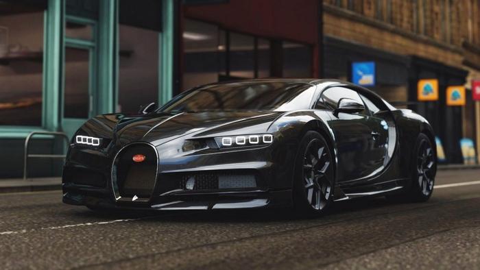 گرانترین خودروهای دنیا !!