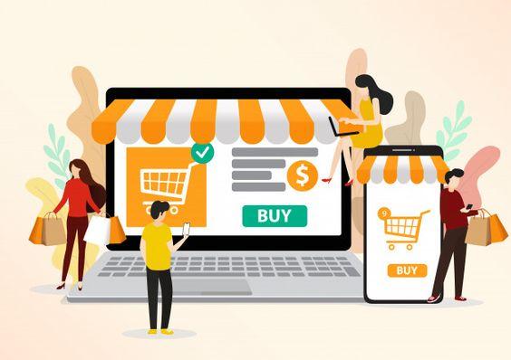 چرا در دنیای امروز کسب و کاری که آنلاین نباشه، کسب و کار محسوب نمیشه؟