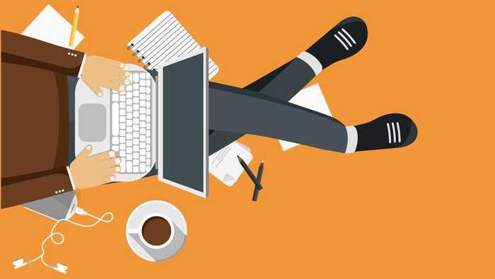 یک کارشناس خوب تولید محتوا، چه مهارتهایی داره؟