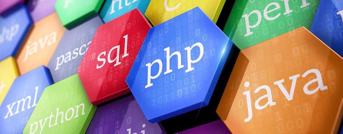 بازار کار زبانهای مختلف برنامه نویسی در ایران و جهان