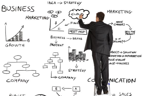به عنوان مدیر محصول چه کارهایی را باید در ماه اول ورود به یک سازمان انجام دهیم؟