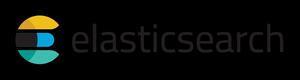 آموزش Elasticsearch - بخش سوم: ذخیره اسناد