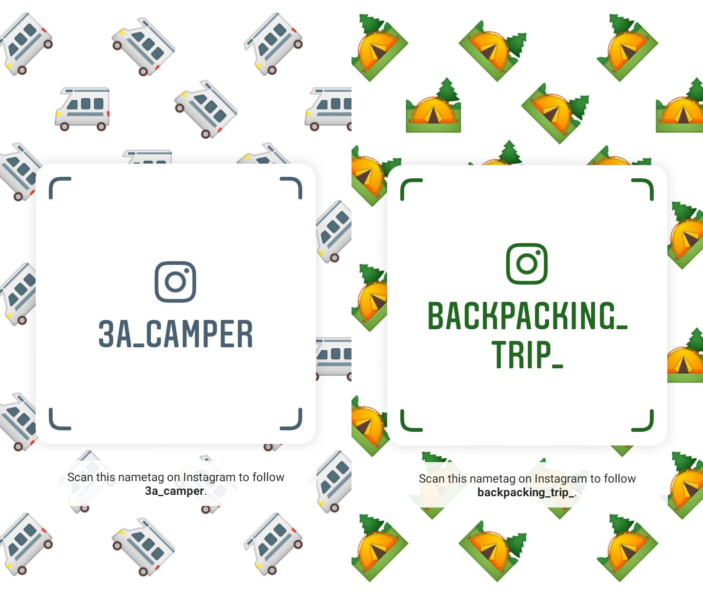 3a_Camper & Backpacking_trip_