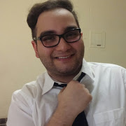 Farbod Ghiasi