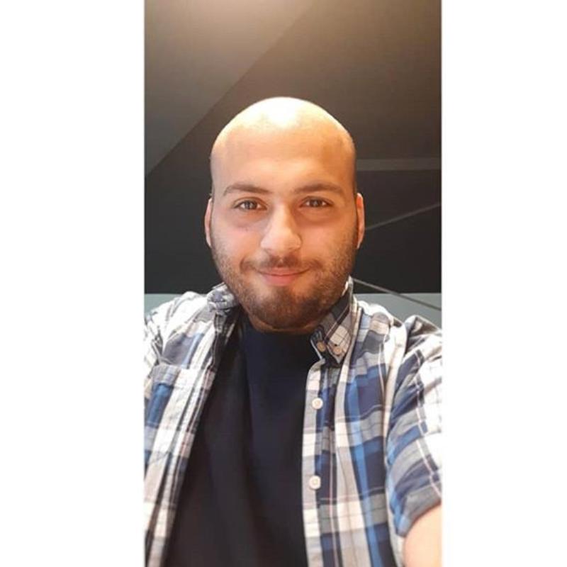 Mostafao Alavi