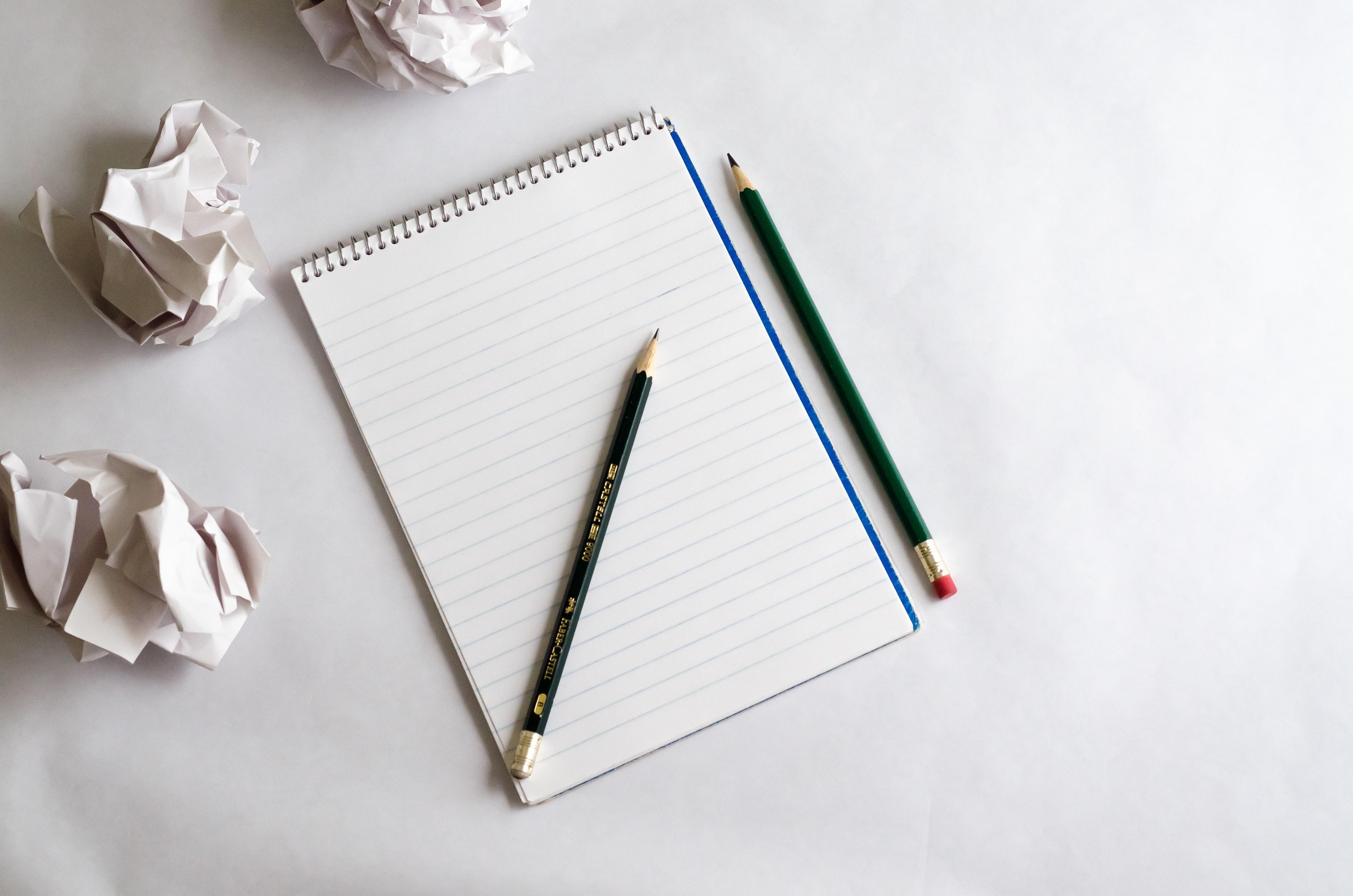 امروز را با چه هدف و انگیزهای آغاز کردهای ؟