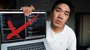 تعصب در زبان برنامه نویسی