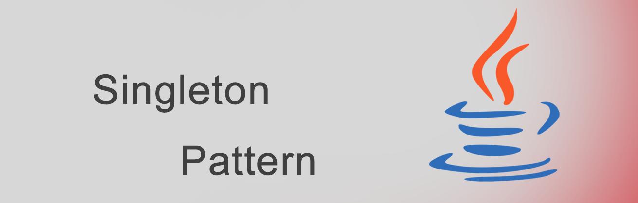 یک فنجان جاوا - دیزاین پترن ها - Singleton