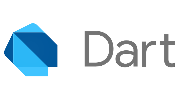 شروع برنامه نویسی با زبان دارت Dart - بخش دوم