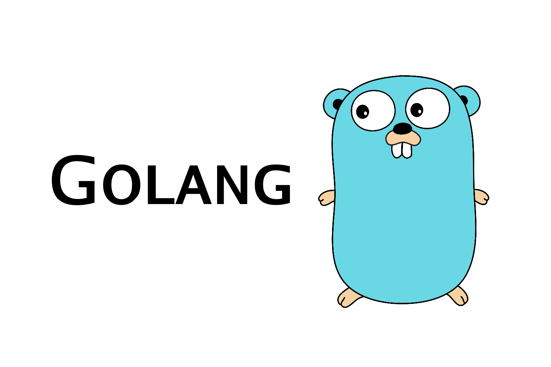خلاصه مختصر مفید GoLang (پارت دوم)