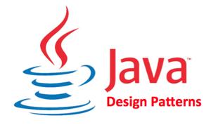 یک فنجان جاوا - دیزاین پترن ها Design Patterns