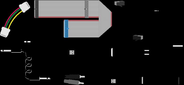 یک فنجان جاوا - دیزاین پترن ها - Adapter