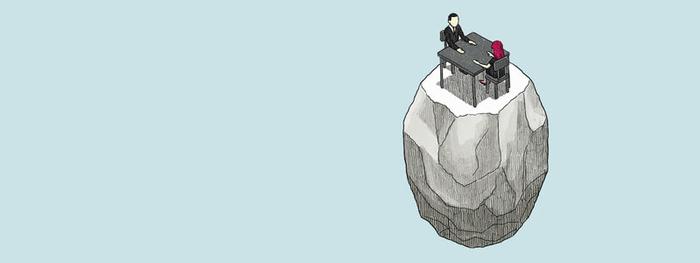 چگونه باید یک پیشنهاد شغلی را ارزیابی، قبول، رد و یا در مورد آن مذاکره کرد؟