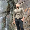 Abolfazl Samadi