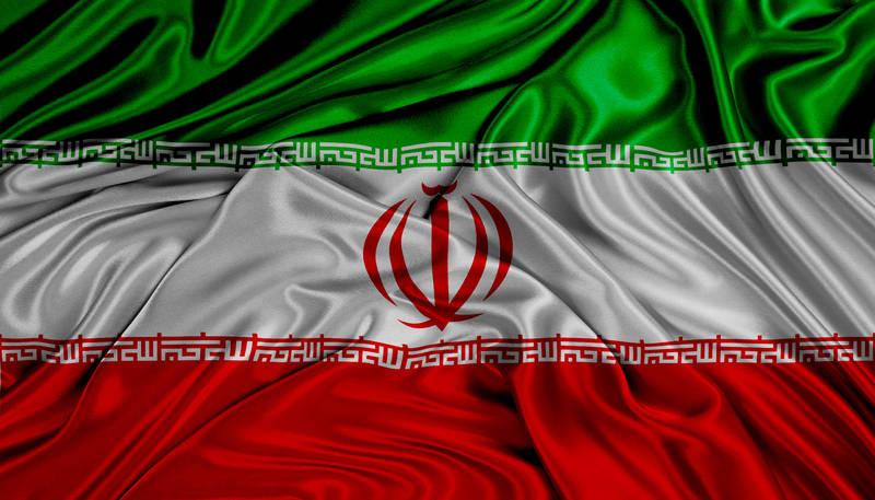 مدیریت، نیاز اصلی جامعه ایران