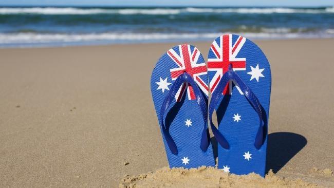 مهاجرت کاری به استرالیا یا درس خواندن در آلمان؛ هدف مشترک است