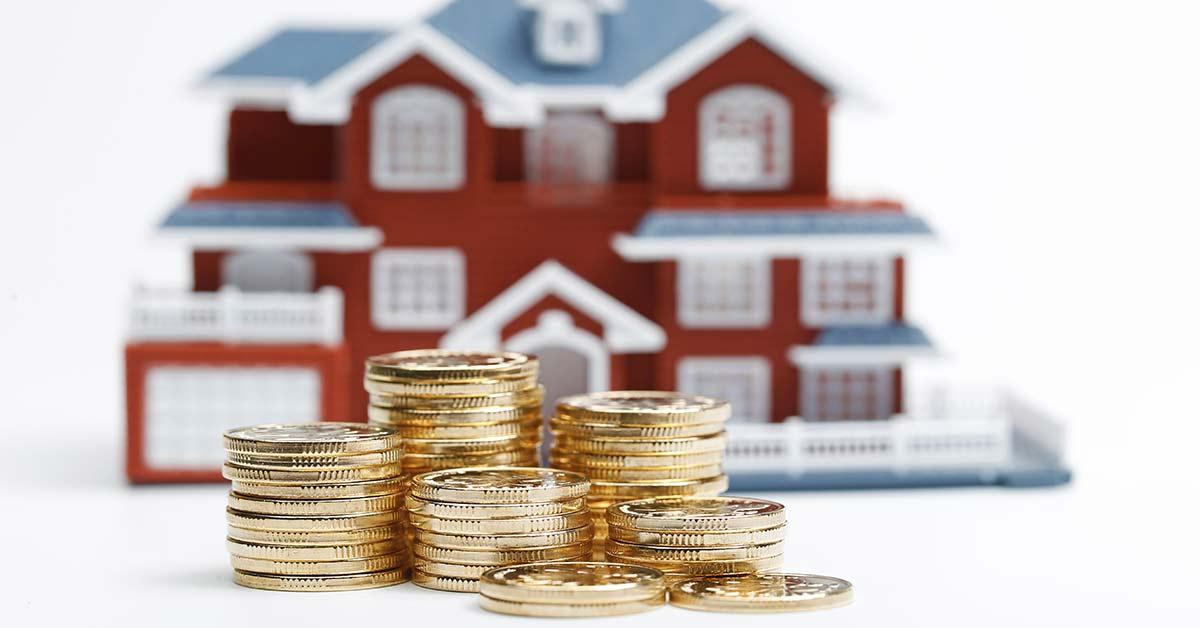 انواع روشهای پرداخت پول در هنگام خرید مسکن