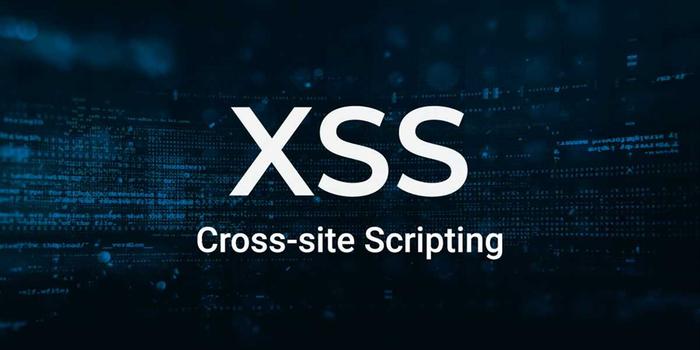 آشنایی با حملات XSS
