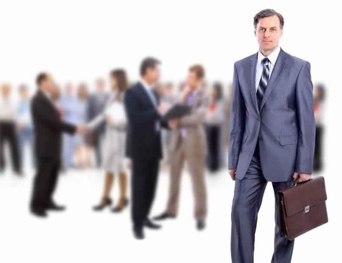 چگونه صداقت همکاران را بسنجیم؟