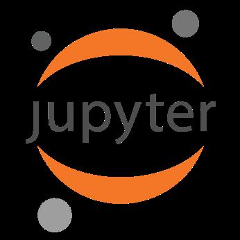 اضافه کردن Virtual Environment به Jupyter Notebook در لینوکس