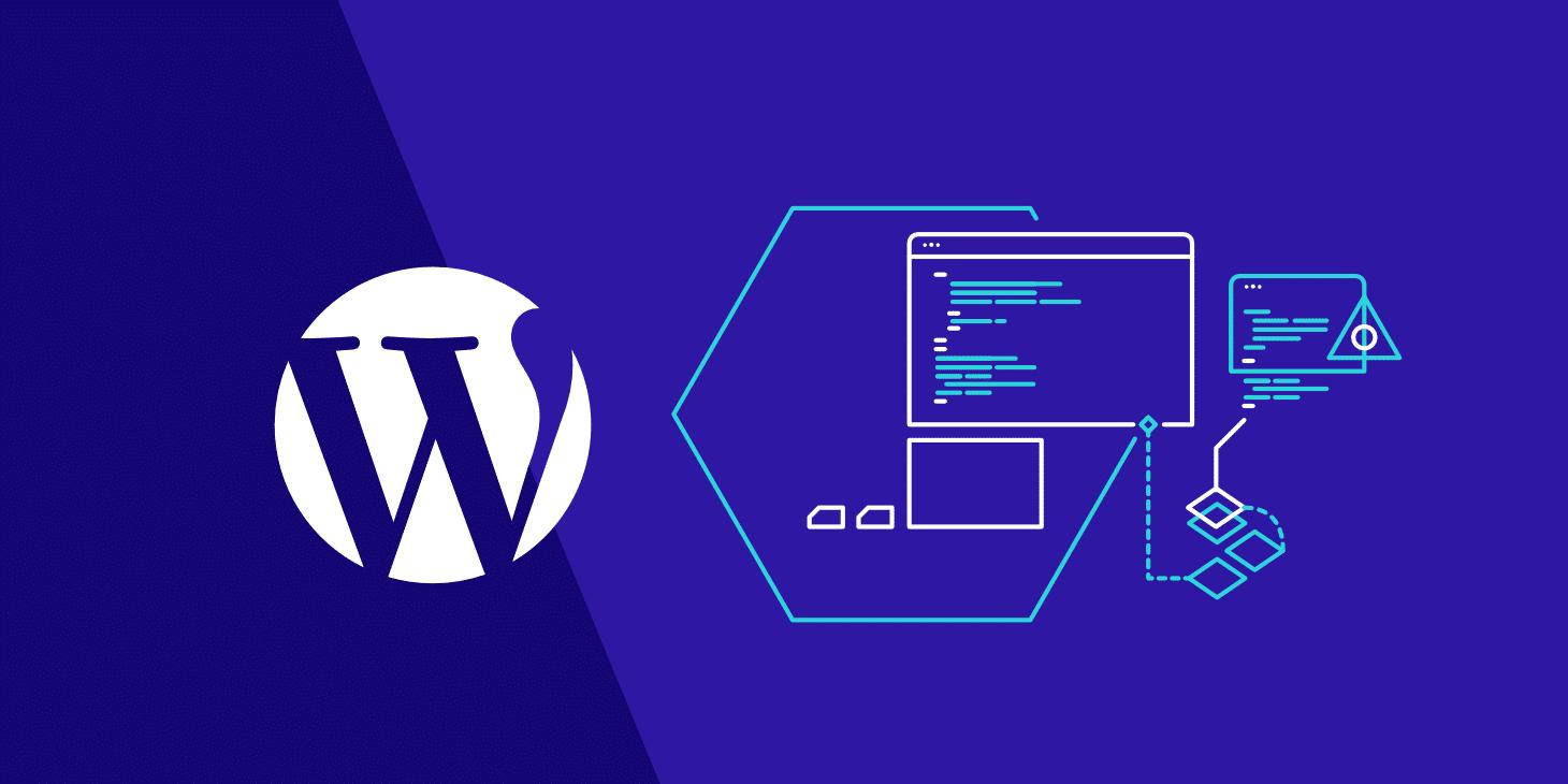وردپرس چیه؟! | شروع طراحی سایت با یک سایت ساز رایگان قدرتمند!!