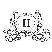 آکادمی سیستم سازی هارویس