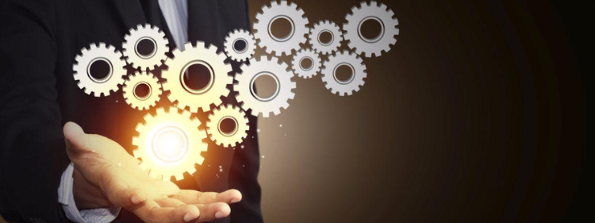 سیستم سازی کسب و کار نقشه علمی و عملی ساخت ماشین پولسازی