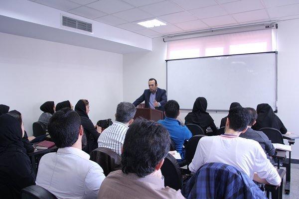 داستان تگرگ و شبنم - قسمت چهار
