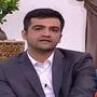 Amir hosein Afshar