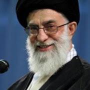 محمد حسین سلیمی جاغرق