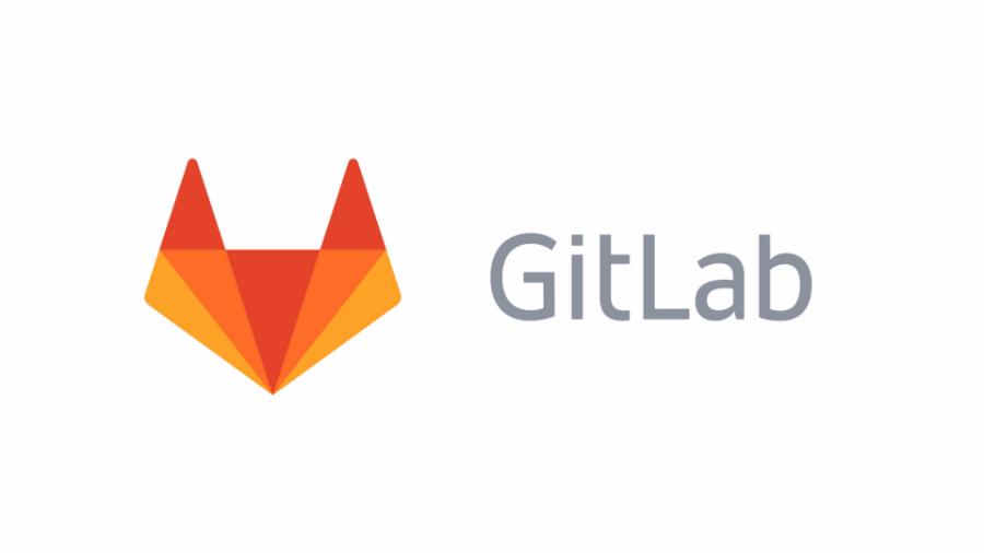 دسترسی به گیت(gitlab) از طریق Proxy