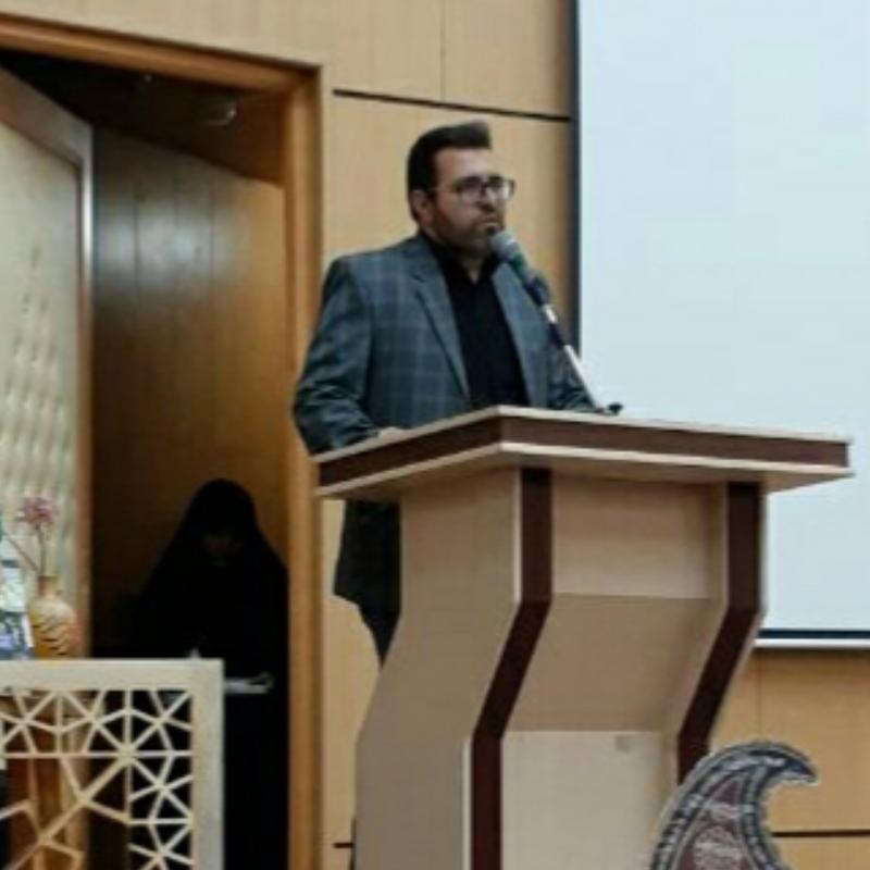 Saghi60