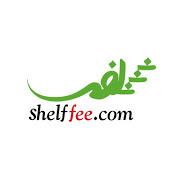 Shelffee.com فروشگاه اینترنتی کتاب شلفی