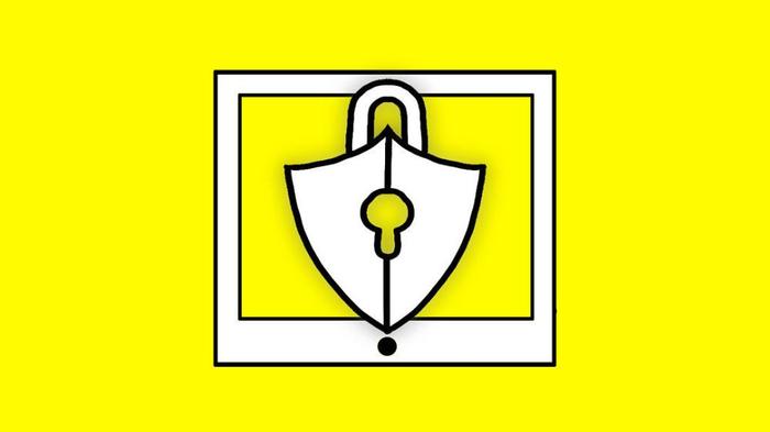 امنیت در وب سایت های (node.js (Injections