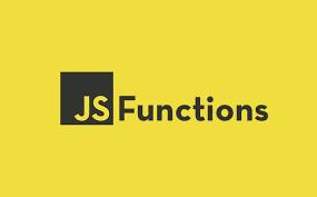 چگونه توابع (functions) در جاوا اسکریپت کار می کنند؟؟