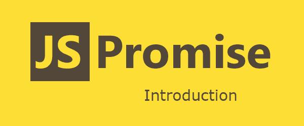 پرامیس ها در جاوااسکریپت | Promises in JavaScript