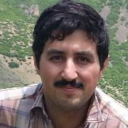 Hamed Ahmadi
