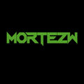 MorteZw