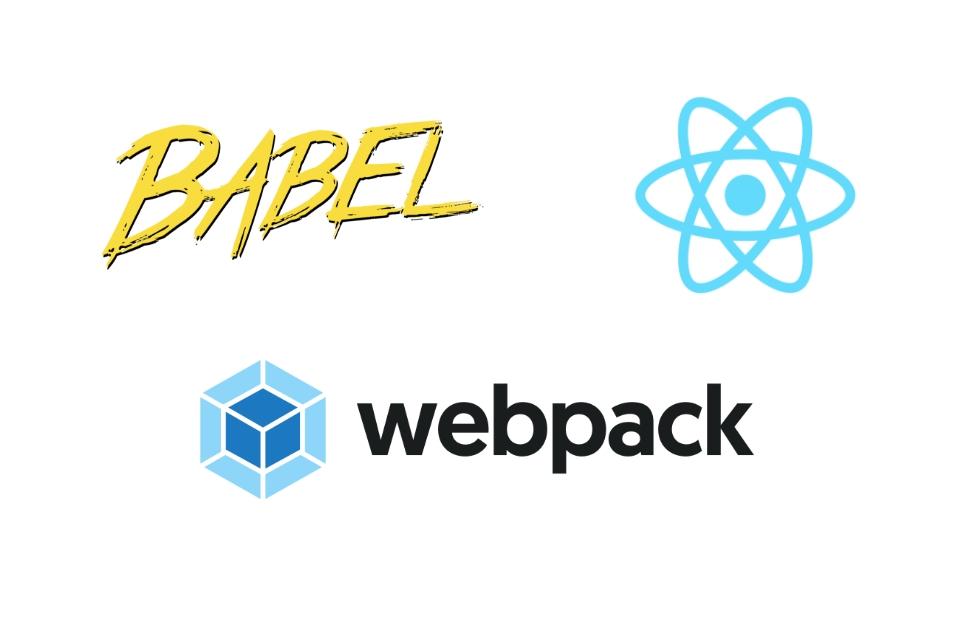 کانفیگ Webpack Babel React از صفر!